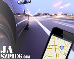 Lokalizatory GPS w minimikrofon.com