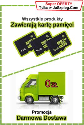 LOGO SPY SHOP & SKLEP SPY w Polsce - minimikrofon.com - Kontakt - Kонтакт - Contactenos - SPY w Polsce