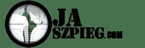 MiniMikrofon.com - Sklep i Shop SPY w Polsce - minimikrofon.com